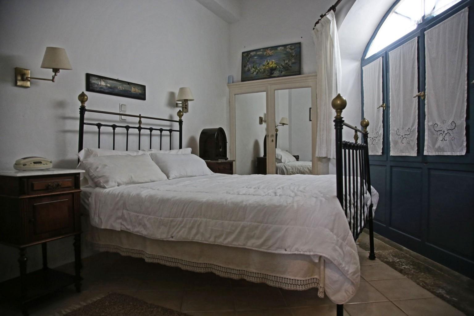 100 Two Bedroom Suites New Orleans Waldorf Astoria