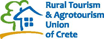 ruraltourismincrete.com